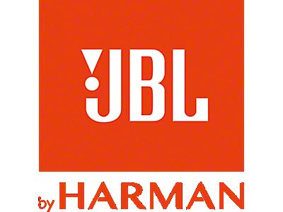 JBL Parts