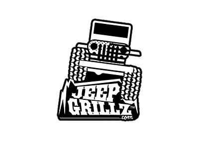 JeepGrillz Grilles Parts
