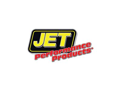 Jet Performance Products Parts