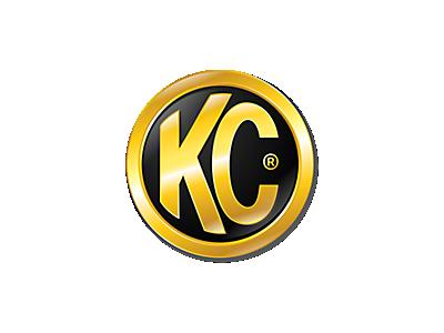 KC HiLiTES Parts