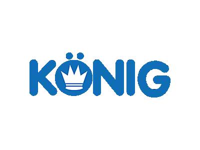 Konig Parts