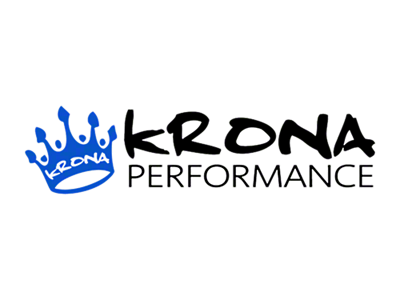 Krona Performance Exhaust