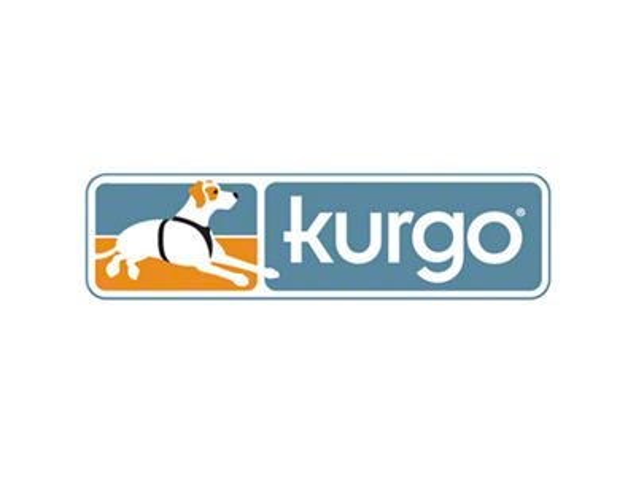 Kurgo Jeep Wrangler Pet Backseat Auto Zip Line W Leash