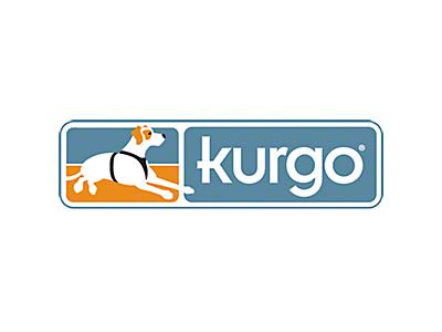 Kurgo Parts