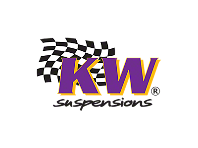 KW Suspension Parts