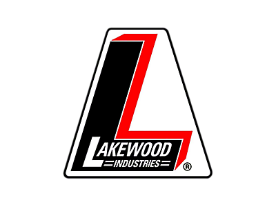 Lakewood Performance Parts