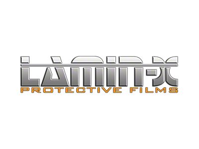 Lamin-X Parts