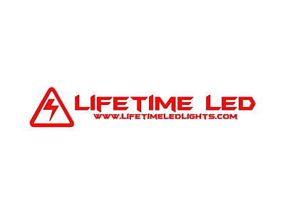 Lifetime LED Parts