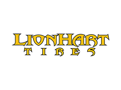 Lionhart Parts