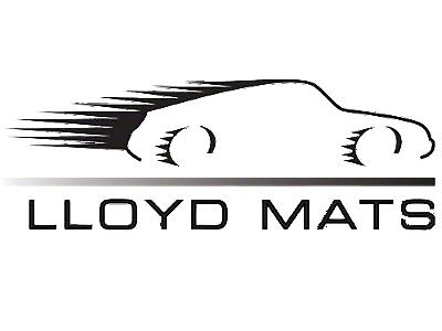 Lloyd Mats Parts