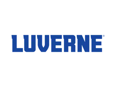 Luverne Parts