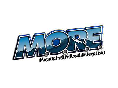 M.O.R.E. Parts