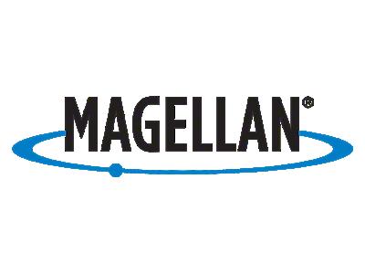 Magellan Parts