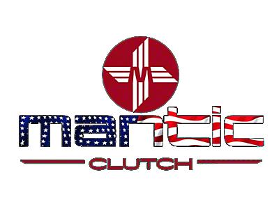 Mantic Clutch Parts