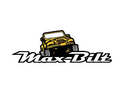 Maxbilt Parts