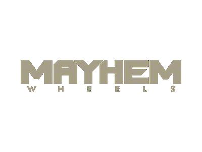 Mayhem Parts