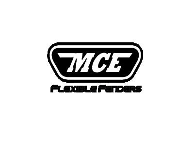 MCE Parts