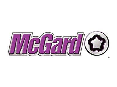 McGard Hardware