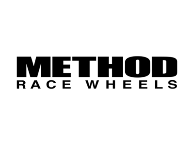 Method Race Wheels Parts