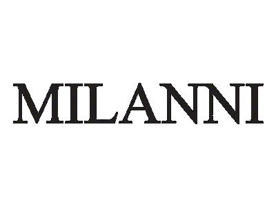 Milanni Parts