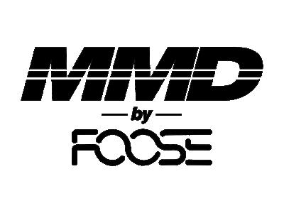MMD by Foose Parts