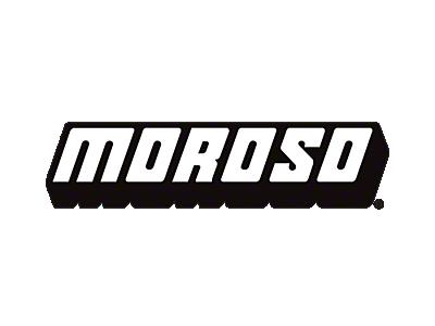 Moroso Parts