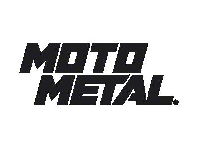 Moto Metal Parts