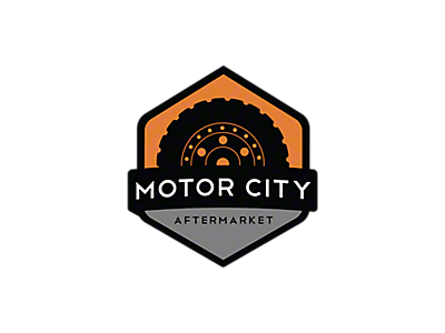 Motor City Aftermarket Parts