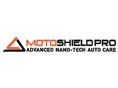MotoShieldPro Parts