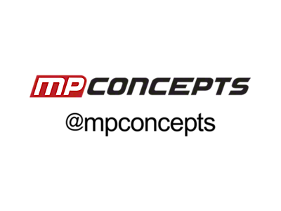 MP Concepts