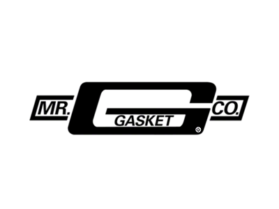 Mr. Gasket Parts