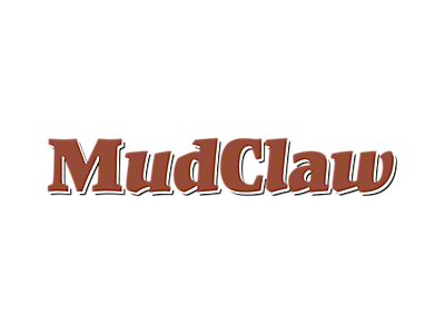 Mudclaw Tires