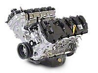 AEM Electronics Mustang Boost Control Solenoid Kit 30-2400