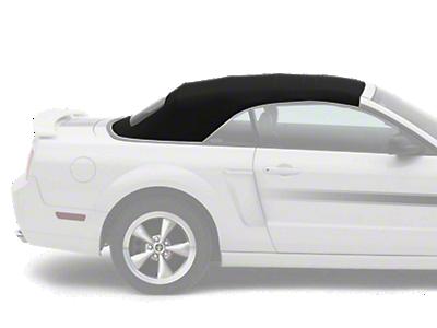 Mustang Restoration Parts Free Shipping