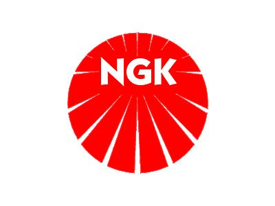 NGK Parts
