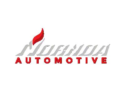 Nornda Automotive Parts