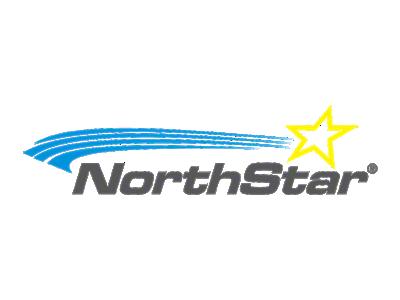 NorthStar Parts