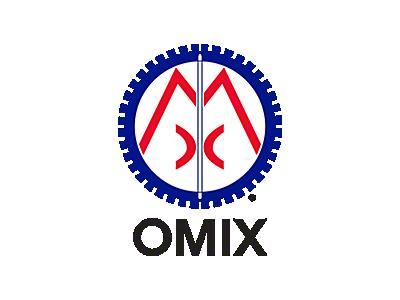 Omix-ADA Parts
