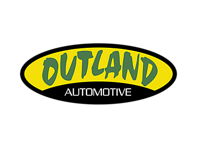 Outland Parts
