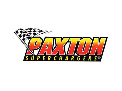 Paxton Parts