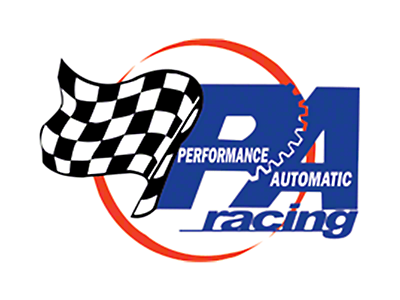 Performance Automatic Parts