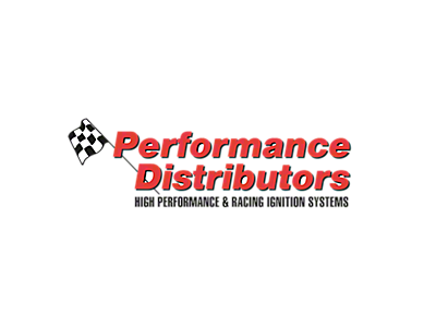 Performance Distributors Parts