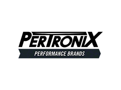 PerTronix Parts