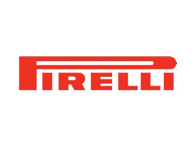 Pirelli Parts