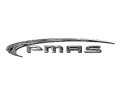 PMAS Parts