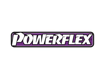 Powerflex USA