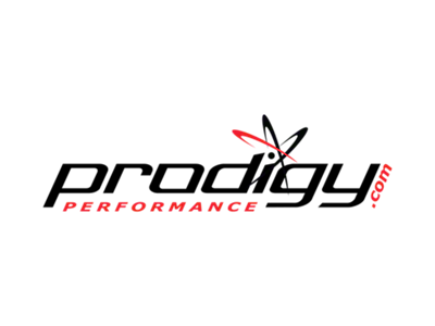 Prodigy Performance Parts