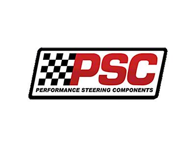 PSC Motorsports Parts
