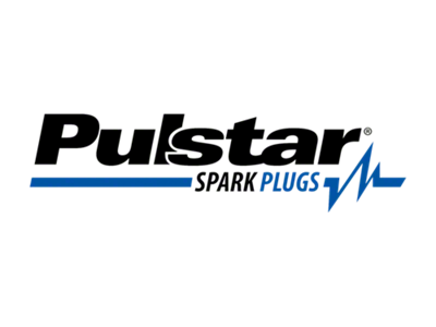 Pulstar Spark Mustang Plugs