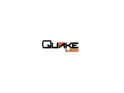 Quake LED Parts